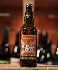 Thistly_cross_ginger