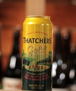 thatchers_gol_blik
