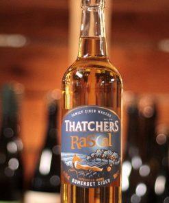 thatchers_rascal