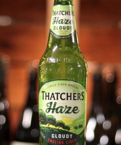 thatchers_haze