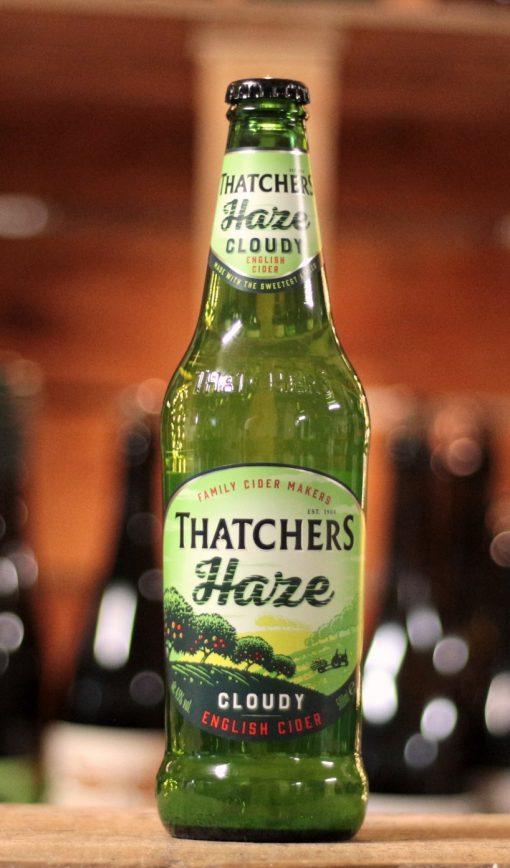 thatchers_haze