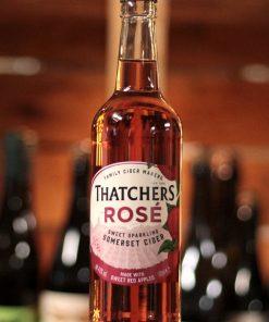thatchers_rose