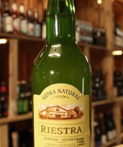 Riestra_natural