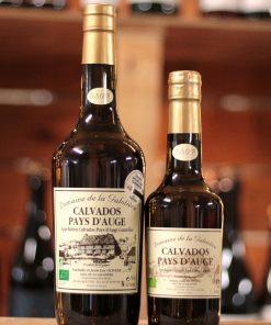 Calvados_VSOP_Galotiere