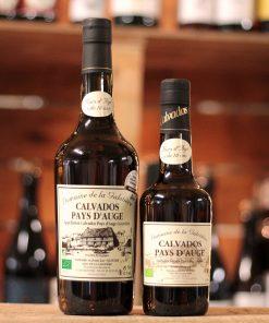 Calvados_10_Galotiere