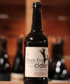 Dunkertons_black_fox