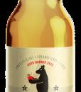 Beer cider 0,33 l-332