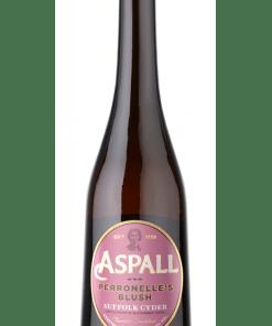Perronelle's blush - Aspall gemaakt door Aspall