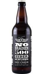 No Brainer cider-345