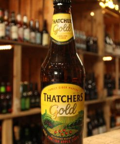 Thatchers_gold