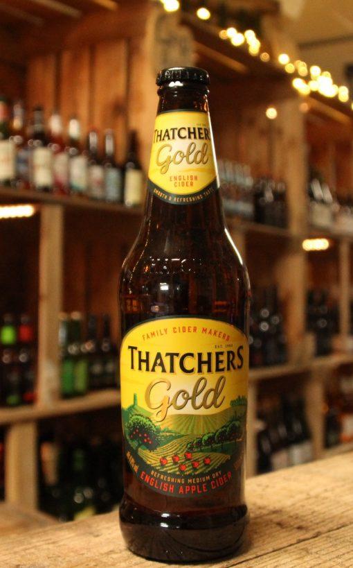 Thatchers_gold