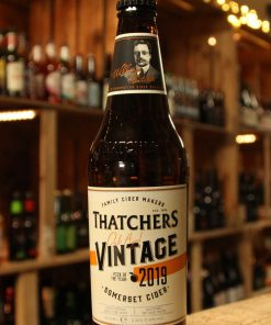 Thatchers_vintage