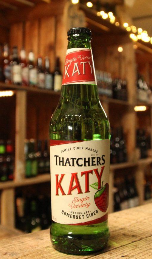 Thatchers_katy
