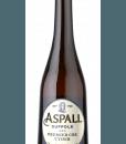 Premier-Cru-500ml-Bottle_465x750