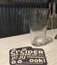 CiderCider cider glas groot