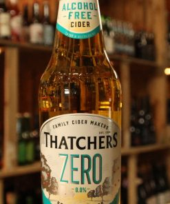Thatchers_zero